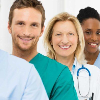 Corso-professionale-di-Operatore-Socio-Sanitario-OSS