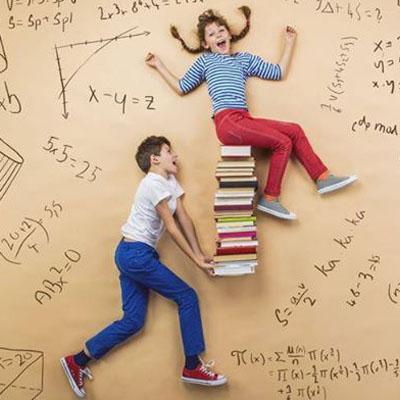 corso-matematico
